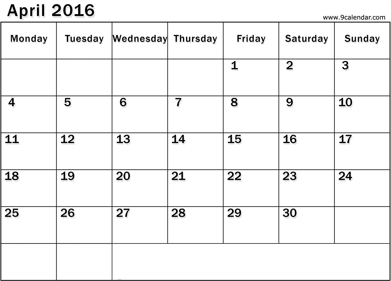 Ziemlich Leere 2015 Kalendervorlagen Zeitgenössisch - Entry Level ...