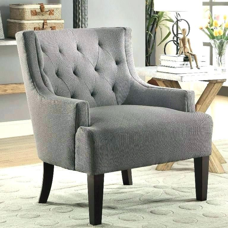 Cheap Accent Chairs Fancy Cheap Decorative Chairs Full Size Of