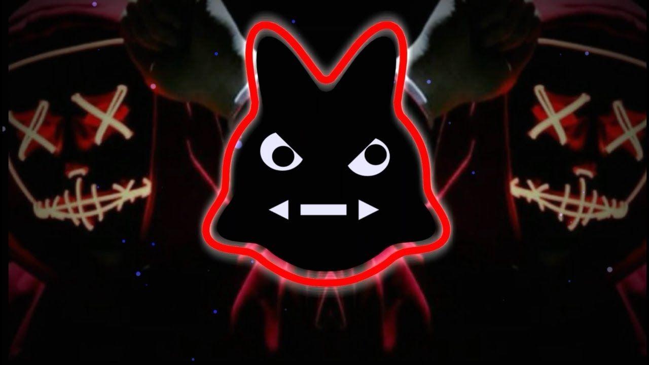 Trap Mix 2019 Best Gaming Music Mix EDM Future Bass Trap