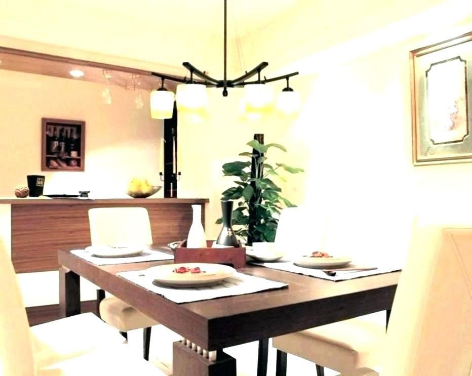 Kreativ Moderne Lampen Wohnzimmer Ka 1 4 Che Schan 30 Esszimmer Beleuchtung Modern Lamps