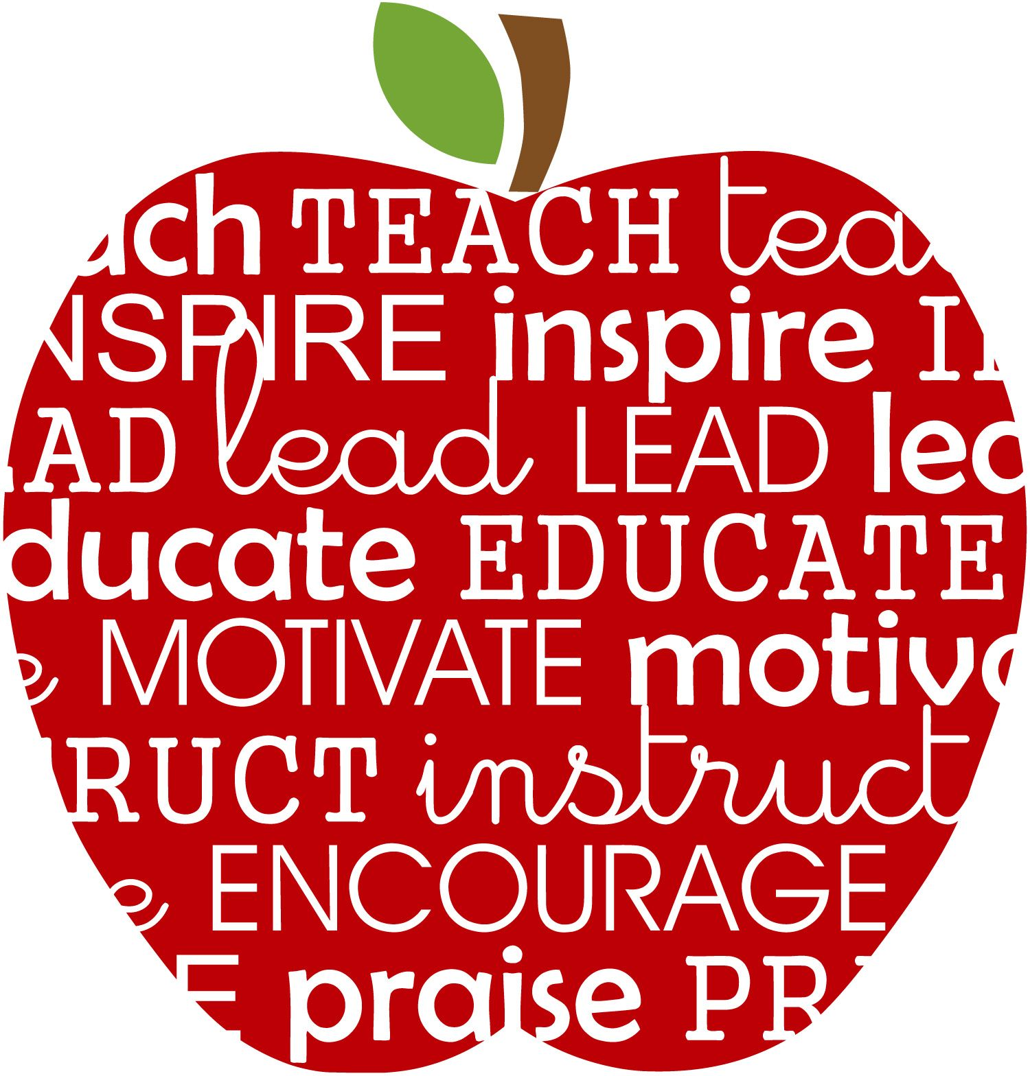 Image result for images of teacher apples
