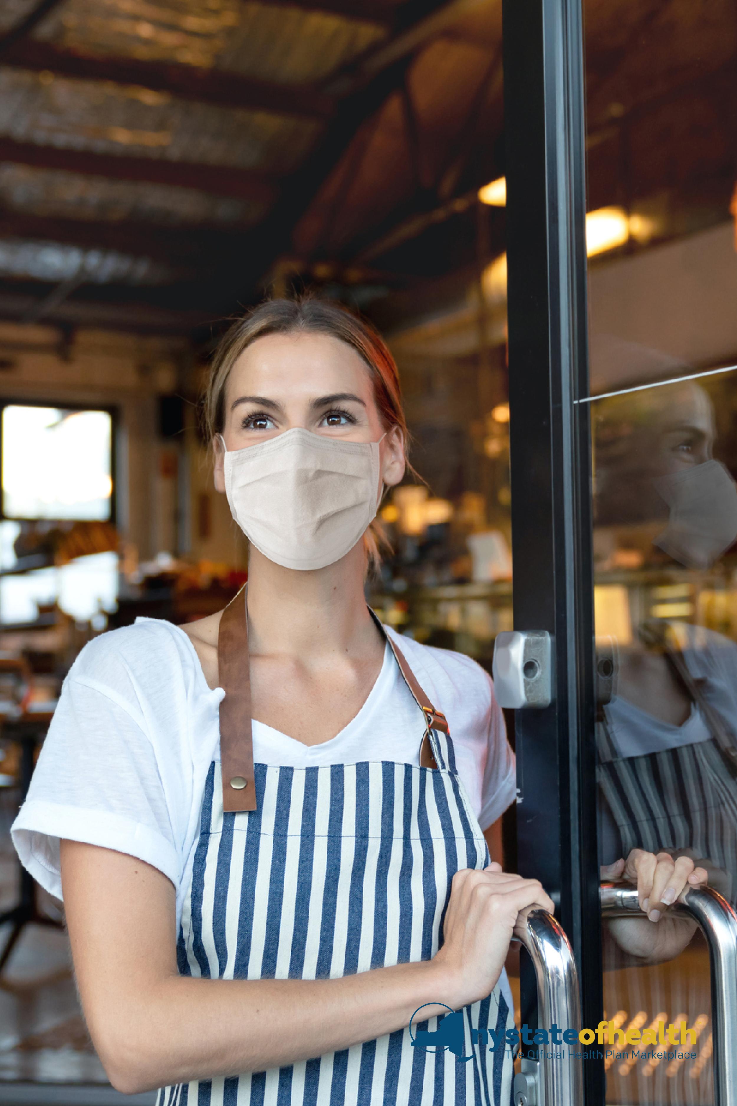Your Small Business May Qualify For Tax Credits in 2020 ...