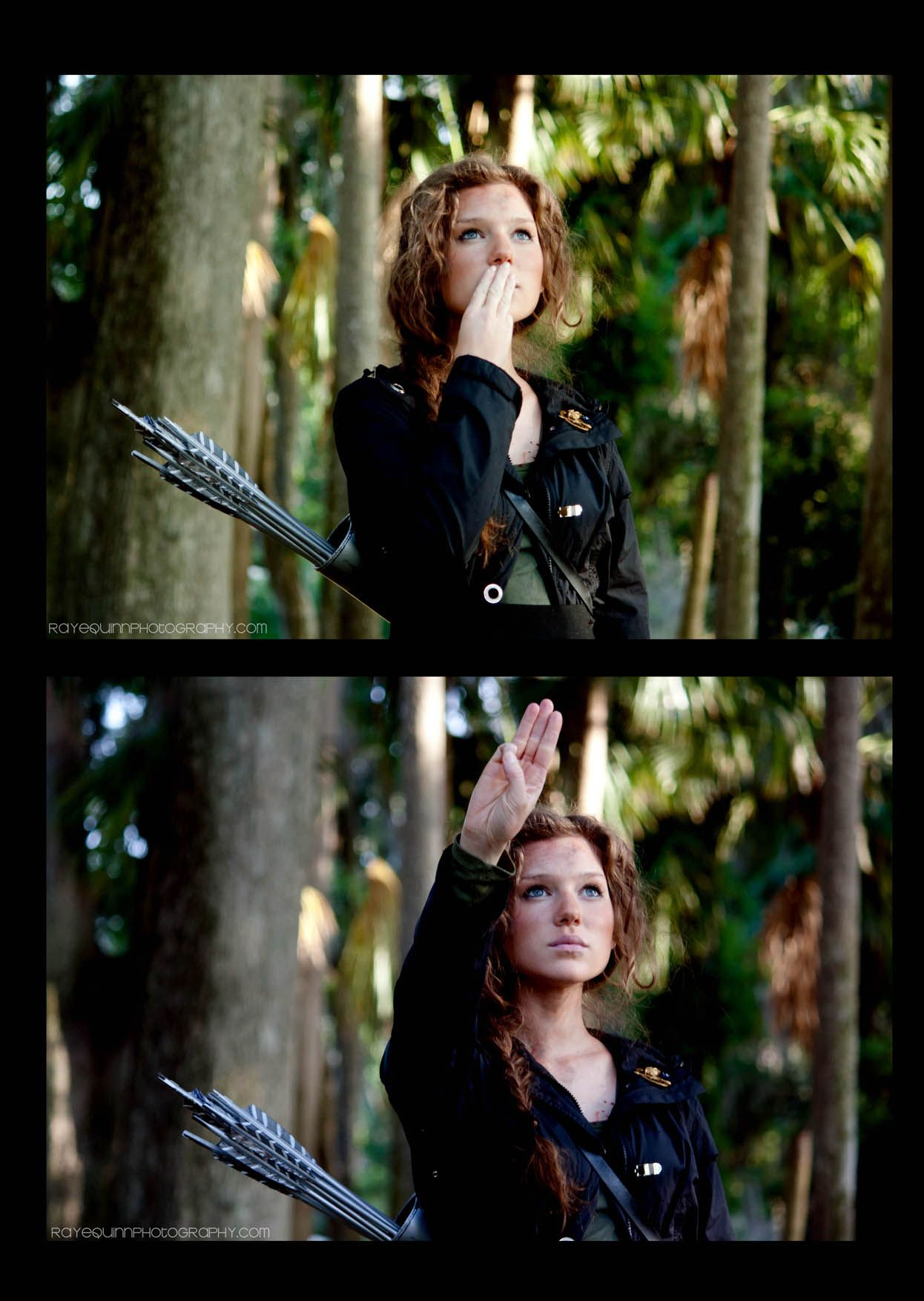 For Rue The Hunger Games Katniss Everdeen With Images Best