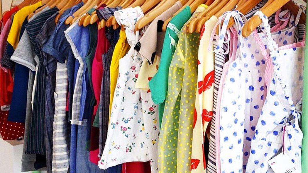 bec91fc3e Mapped! LA s 18 Best Shops for Stylish Kids Clothes - Racked LA ...
