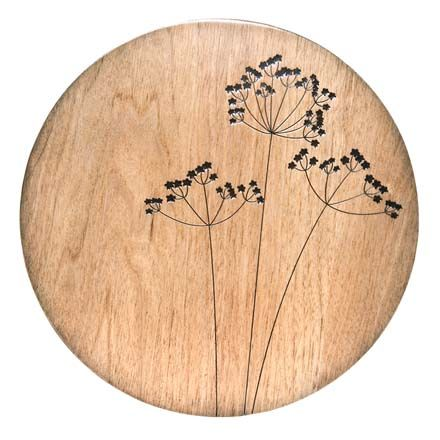 Wooden Placemats Coasters At Denby Wood Etching Wood Placemats Wood Burning Crafts