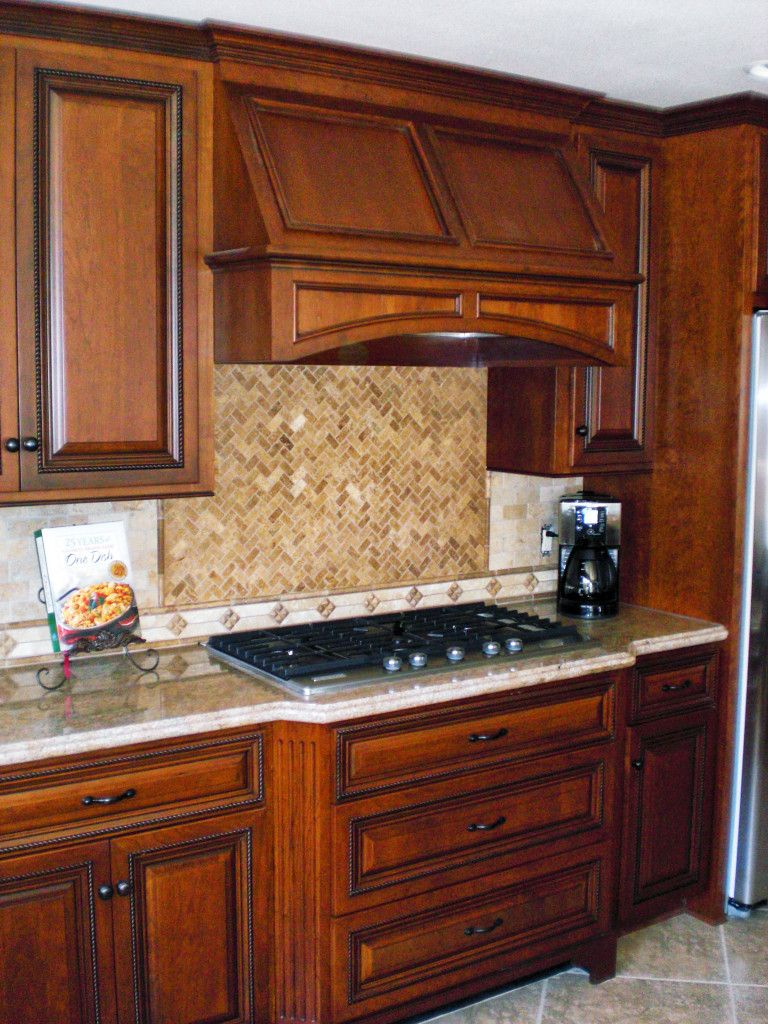 Elegant 70+ Cabinet Refacing Los Angeles   Kitchen Cabinets Countertops Ideas Check  More At Http: