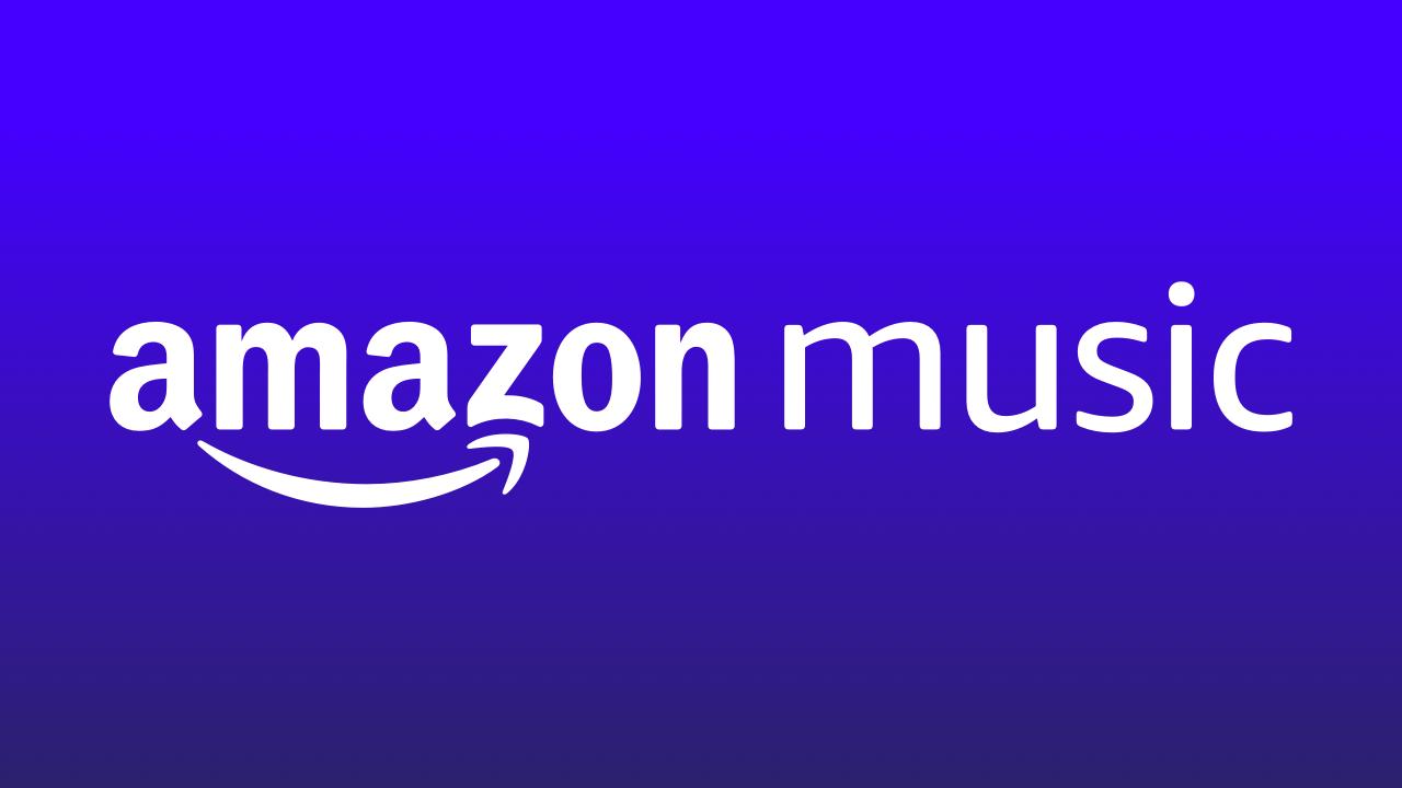 Beatrising distributes music on Amazon Music Music