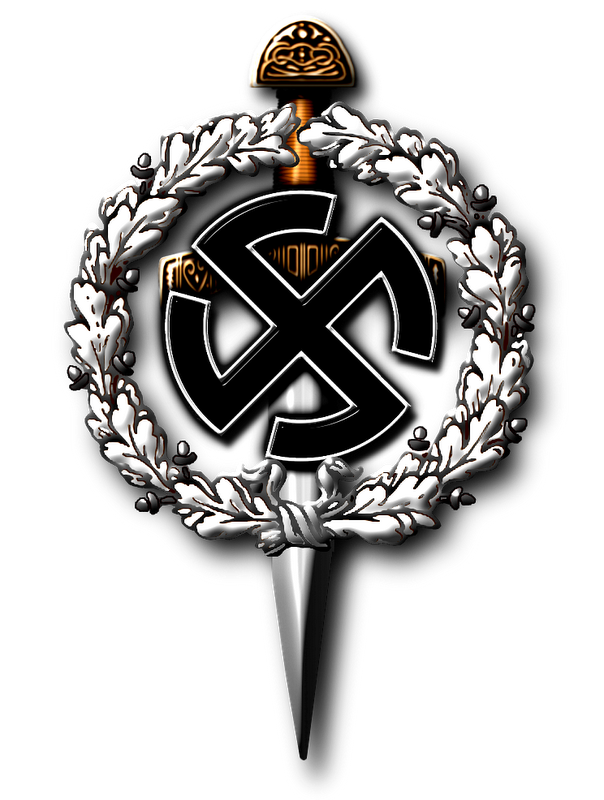 The Occult History of the Third Reich: The Thule ...