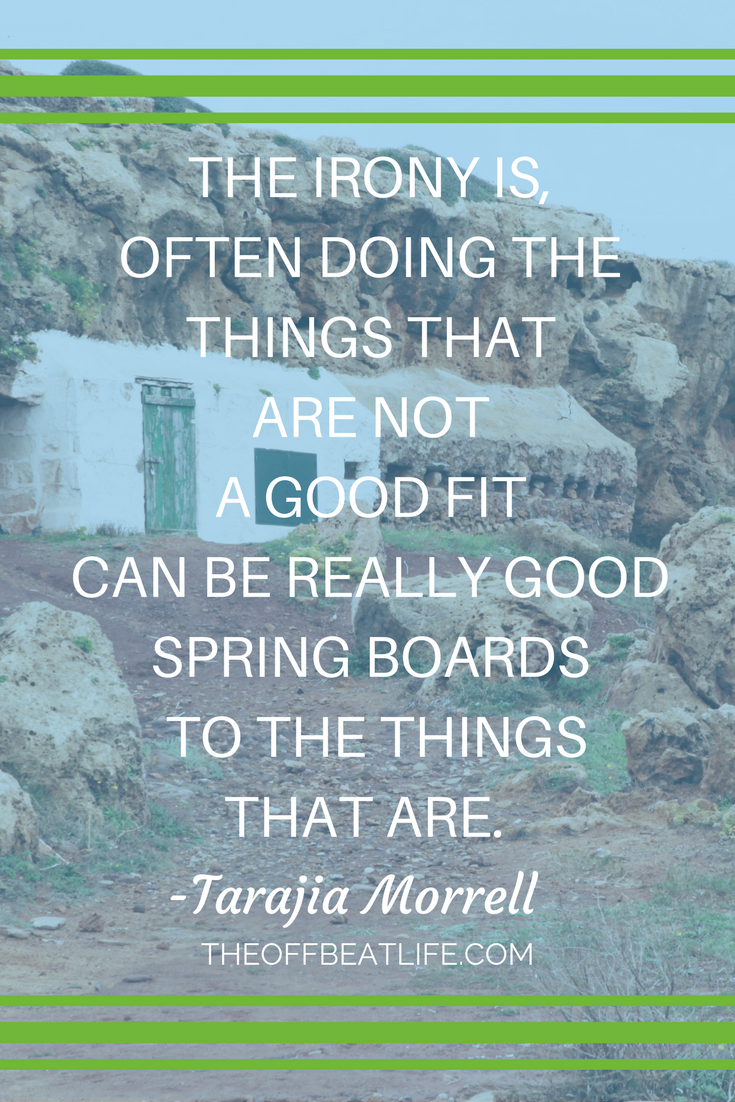 Indie Travel Podcast: On This Episode We Talk To Tarajia Morrell Who Is A Travel