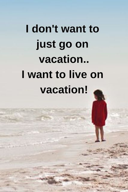 Quotes About Family Vacation Memories So True Pinterest