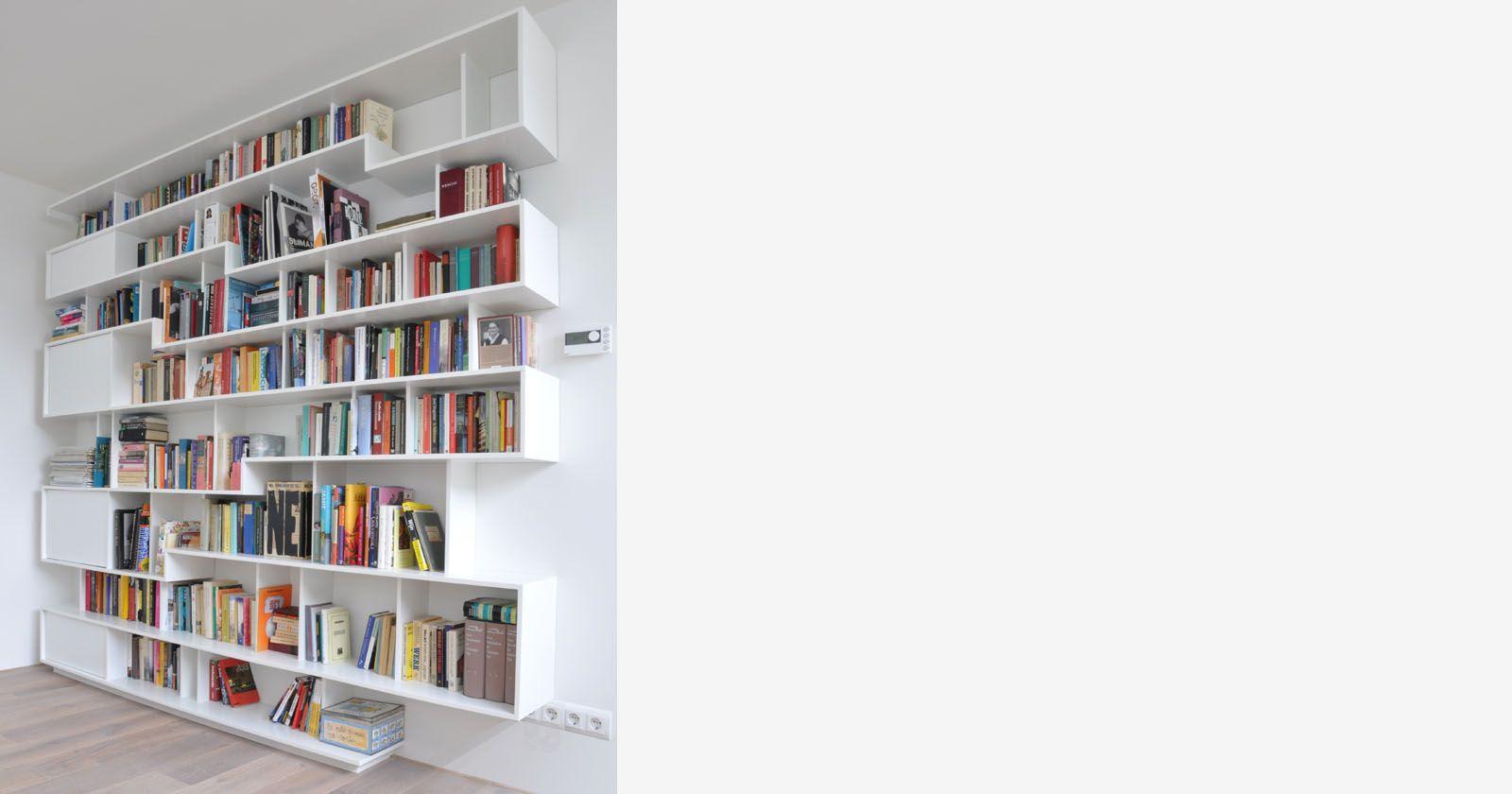 origineel design boekenkast design boekenkast origineel boekenkast sculptuur design