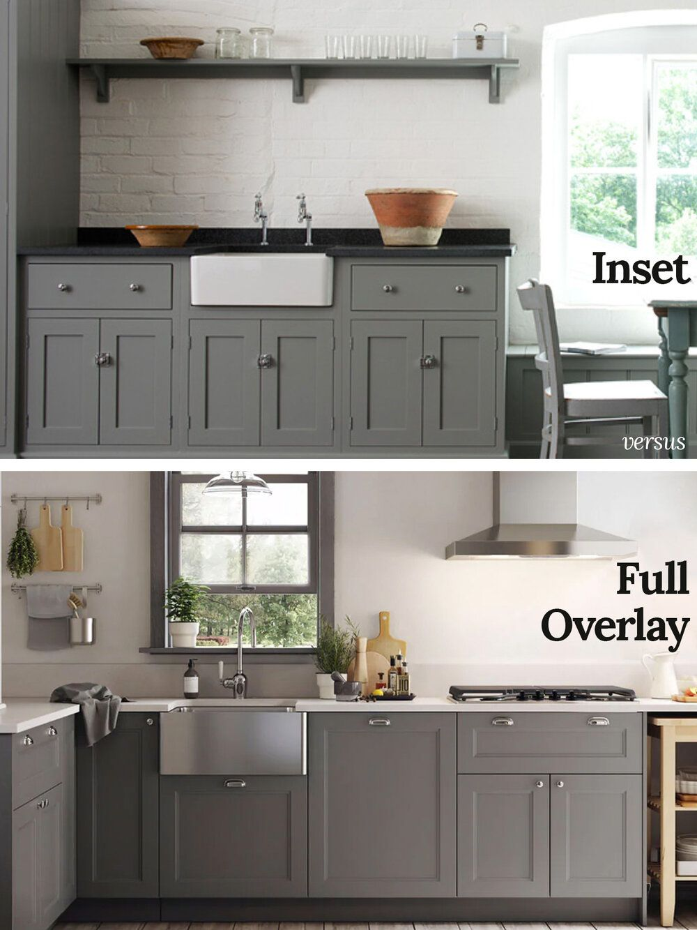 Kitchen Direct Cabinets Northeast Factory Direct Kitchen Cabinets Reviews Antique White Kitchen Kitchen Design Kitchen Renovation We Offer Quality Kitchen Cabinets At A Wholesale Price In San