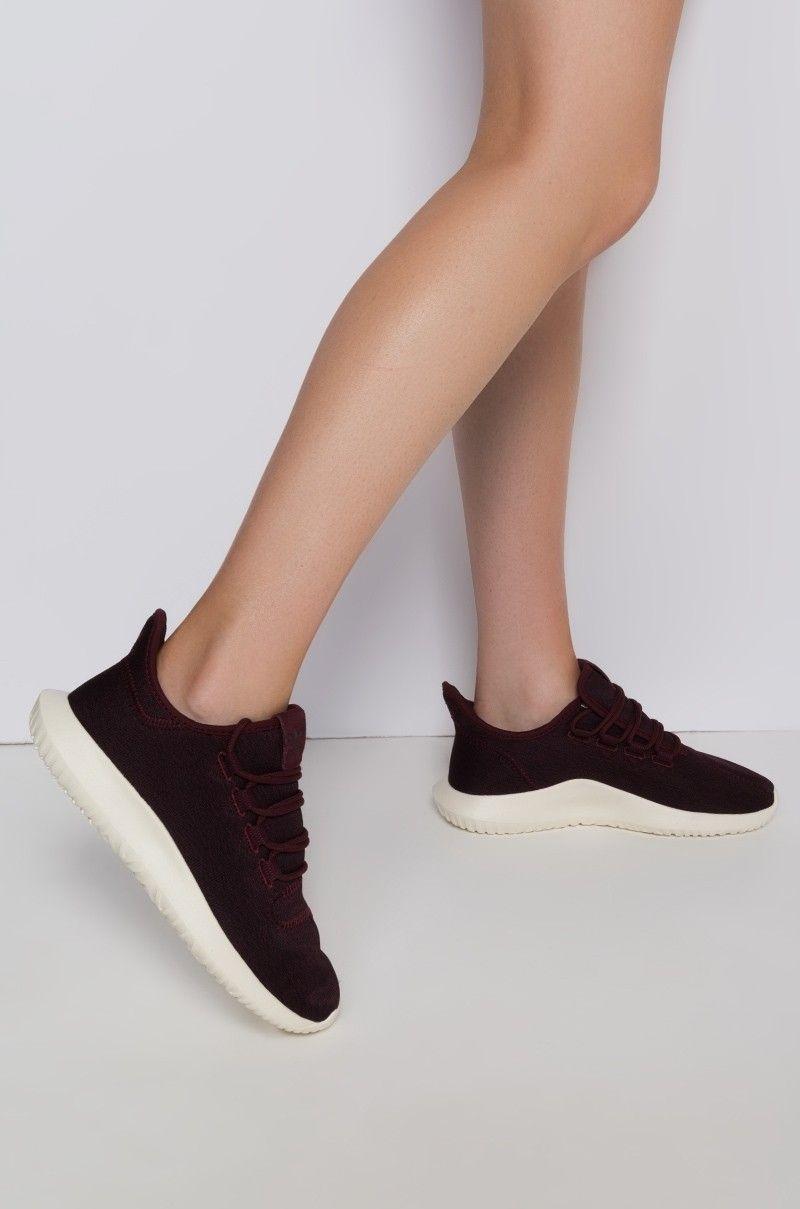 adidas Tubular Shadow Women's Sneakers