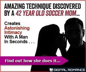 Homemade wife dirty talk