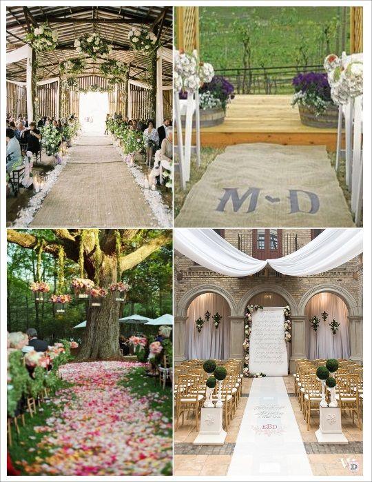 Decoration mariage lieu c r monie tapis toile dejute tapis personnalise d coration lieu - Tapis personnalise mariage ...