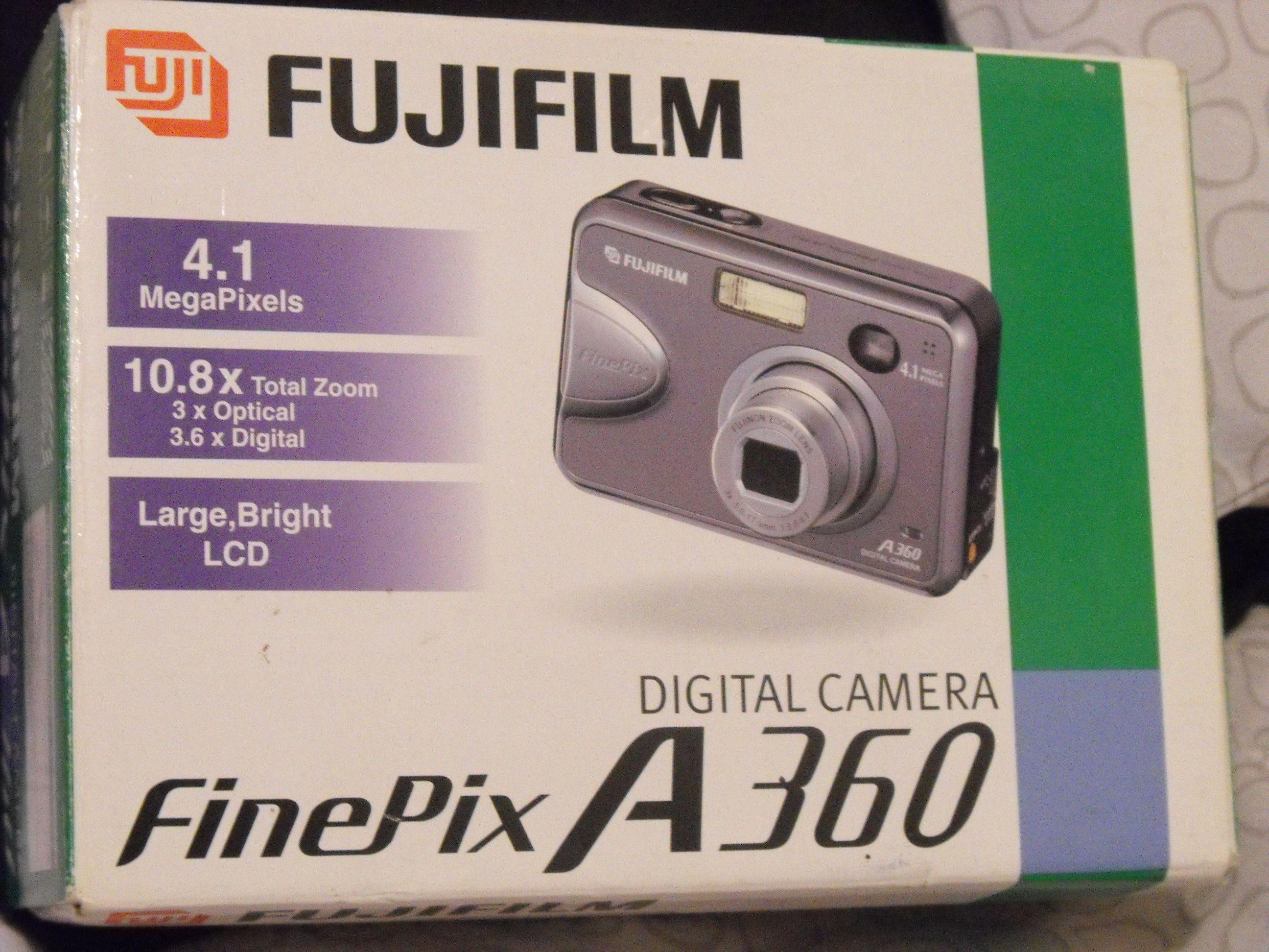 07c862d92b18797ed23b0a3b5c094935 - How To Get A New Camera Card In Pa