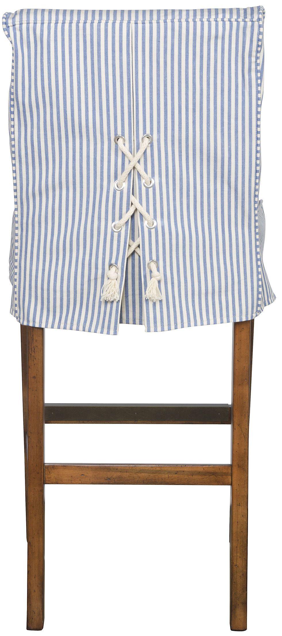 Slipcover Bar Stool Slipcovers For Chairs Bar Stool