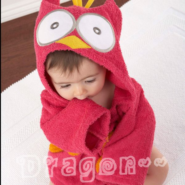 red owl (2)