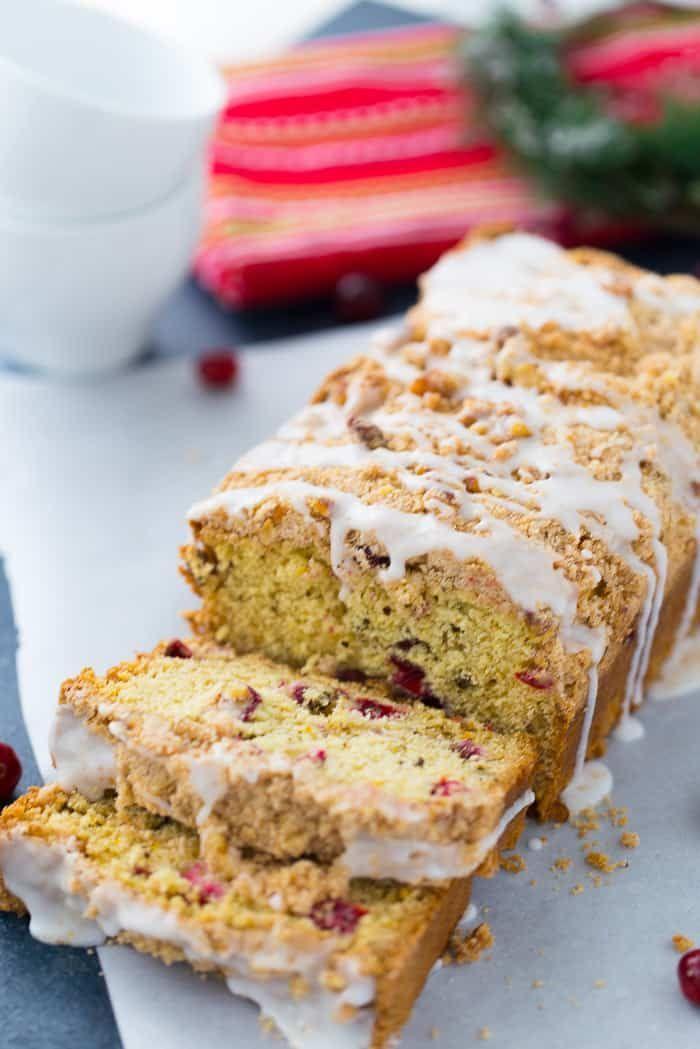 recipe: cranberry orange coffee cake recipe [21]