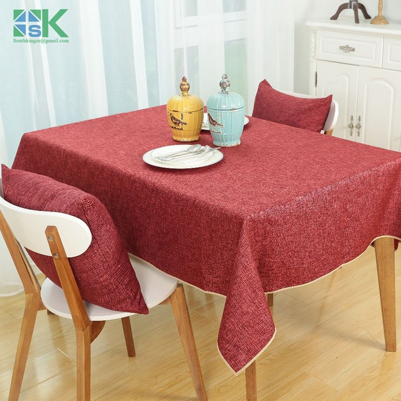 Find More Table Cloth Information about 2016 Summer new Pastoral StyleTablecloth Linen Striped Table Cloth Fashion Coffee Tables Cover ready made Tablecloths Wedding Pa,High Quality wedding veil,China wedding top table decorations Suppliers, Cheap wedding anklet from South Kingze Co.,Ltd on Aliexpress.com