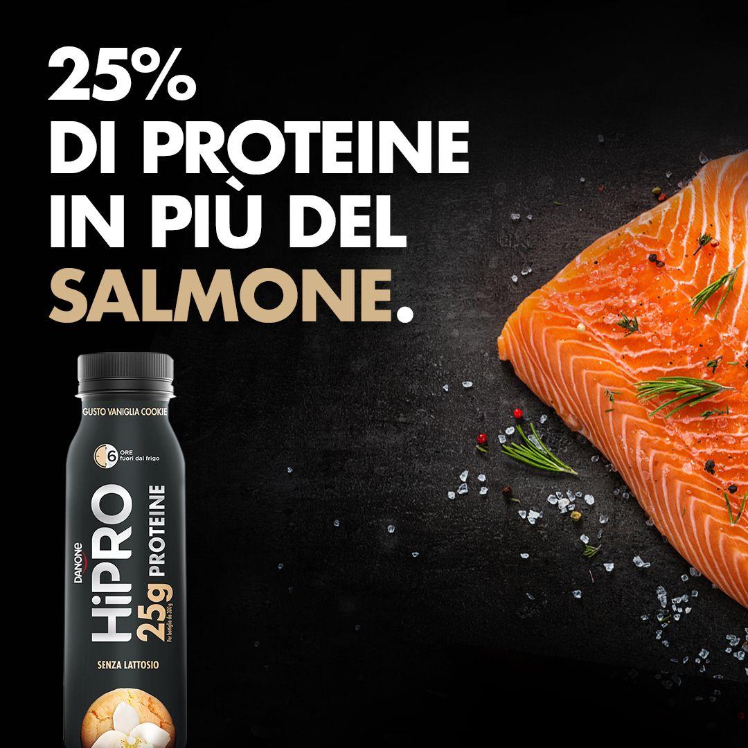 Più proteico del sashimi. nel 2020 | Nutrizione ...