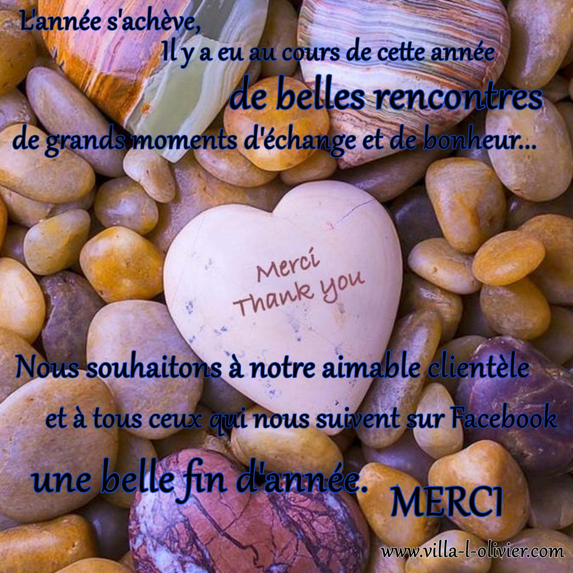 www.villa-l-olivier.com Maison d'Hôtes de charme*** à ...