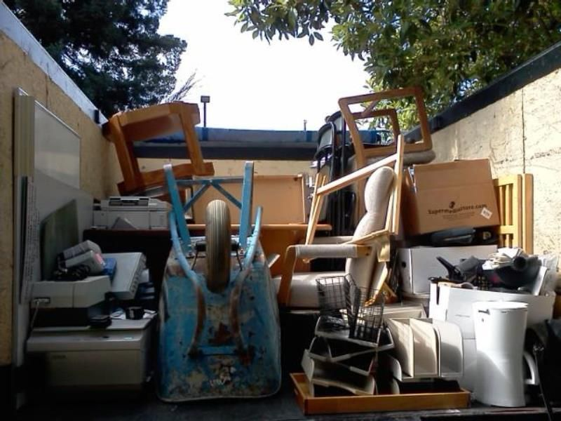 Junk Removal Junk Hauling Junk Furniture Removal Cleanout Appliance  Disposal Furniture Pick Up Trash Waste Rubbish