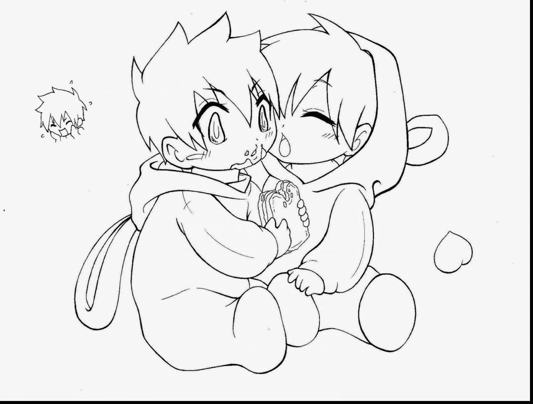Boku No Hero Academia Coloring Pages Todoroki Lineart By Justaweirdgirl Free Printable Coloring Pages Anime Lineart Drawing Sketches Sketches