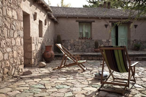 Reformas de casas antiguas finest ms de ideas increbles for Precio reforma integral casa antigua