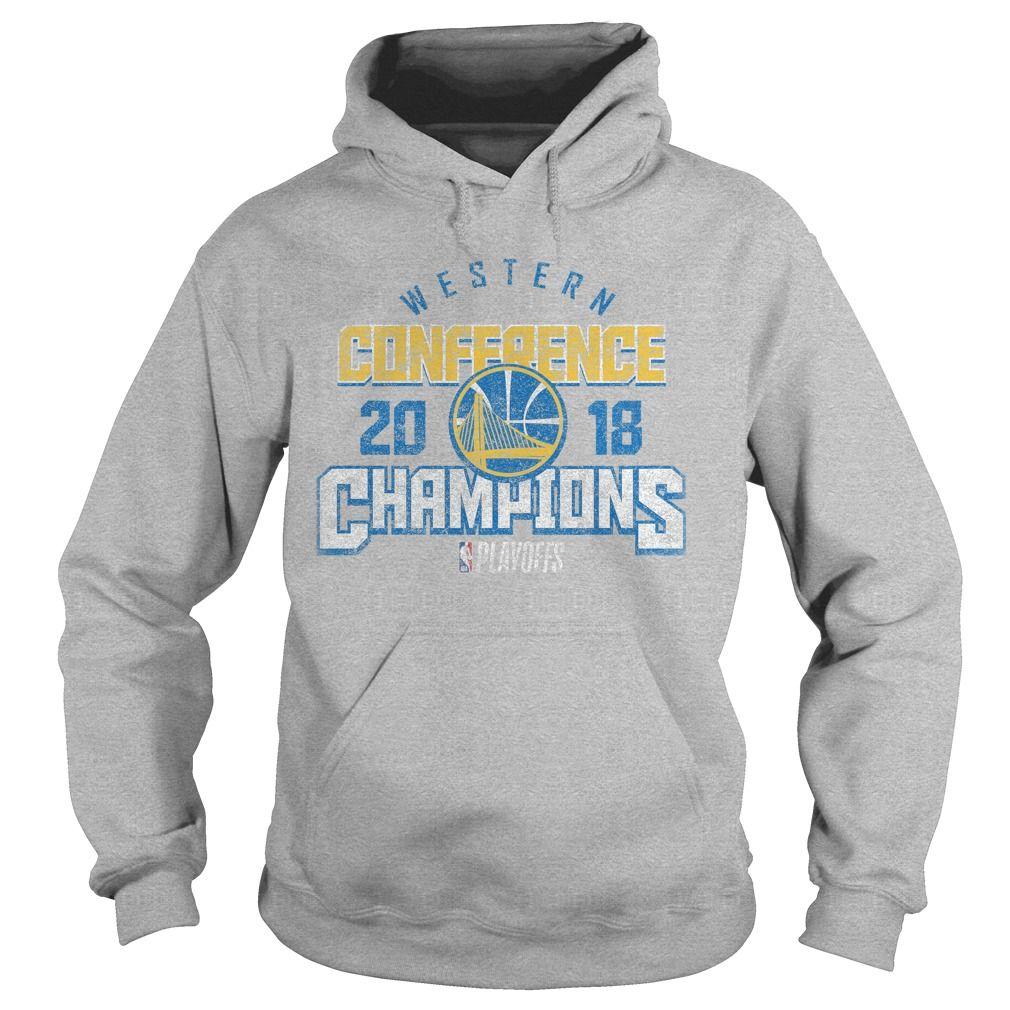 release date: 0cdb2 63497 Golden State Warriors 2018 Championship Shirt   Photoxtee