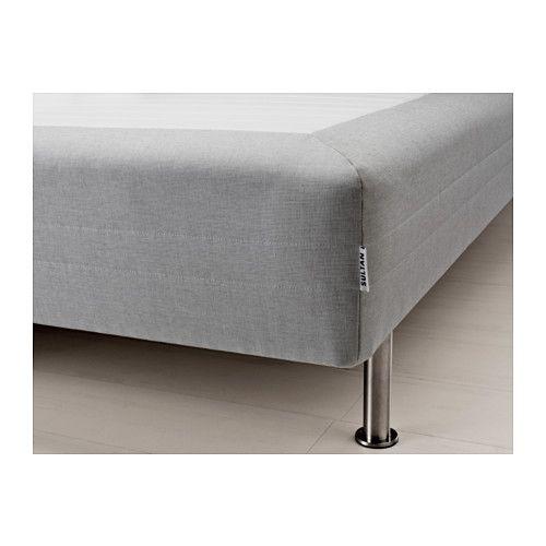 Ultramoderne Møbler og interiør til hele hjemmet | Interiør | Leilighet og Interiør HU-58