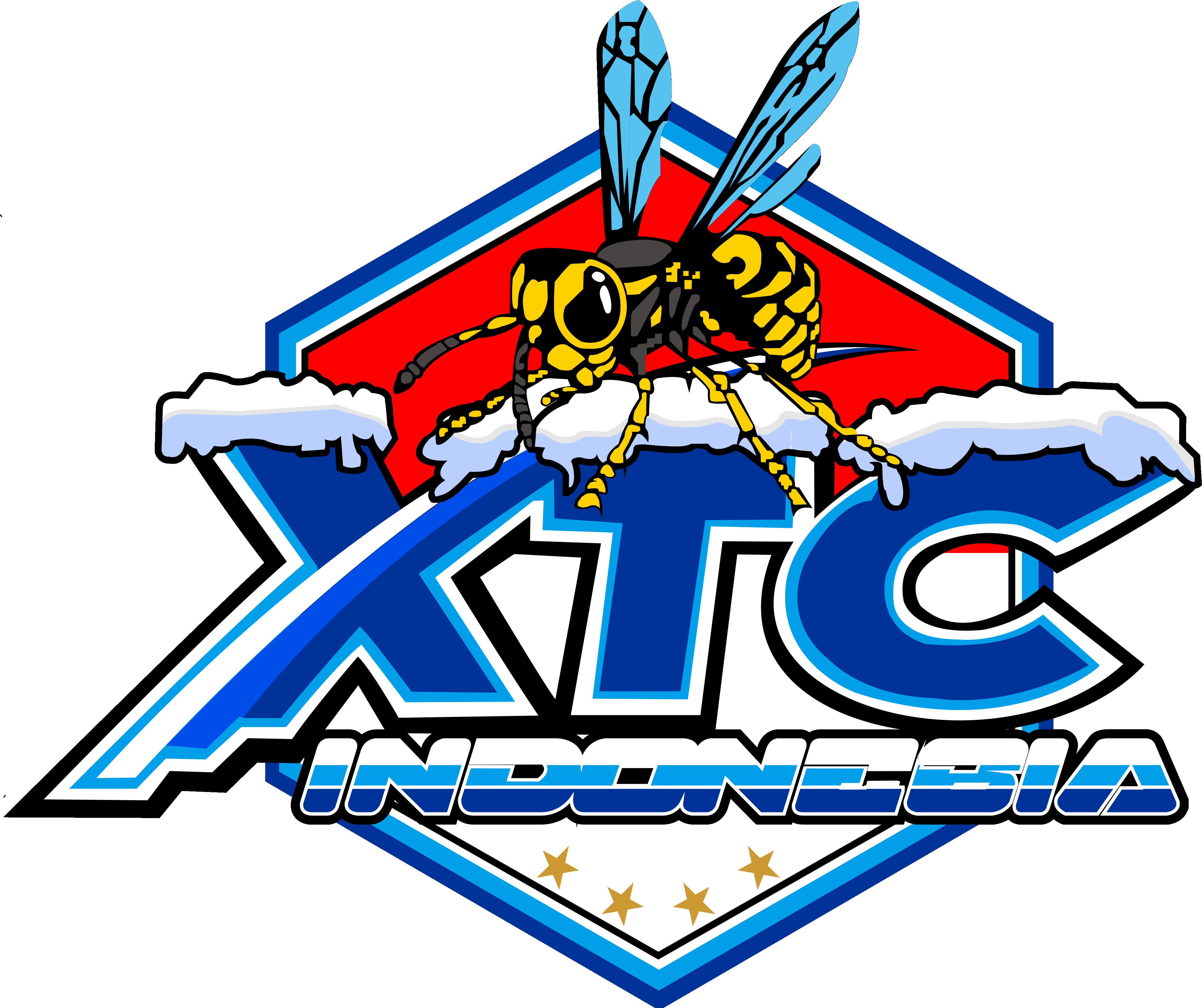 Pin di XTC INDONESIA