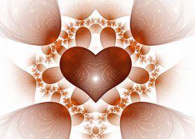 Heart by SjerZ