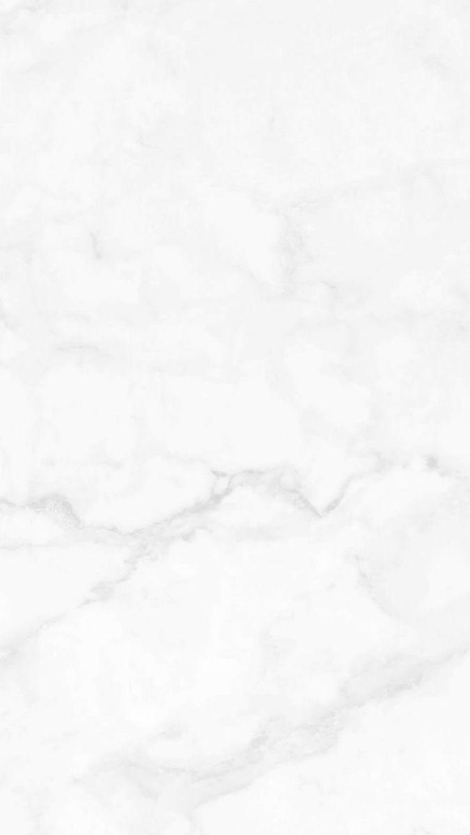 "Н© Н¢ Н§ Н Нž Н« Нž Н¬ Н Н' Н'Š Н' Н'› Н'– Н'ˆ Н'' Н'"" In 2020 White Background Wallpaper White Wallpaper For Iphone Marble Iphone Wallpaper"