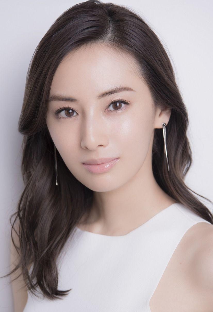 美人女優ランキングTOP20!今綺麗な&可愛い女優といえば、あの ...