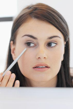 beyond concealer 6 makeup ideas to make you look more