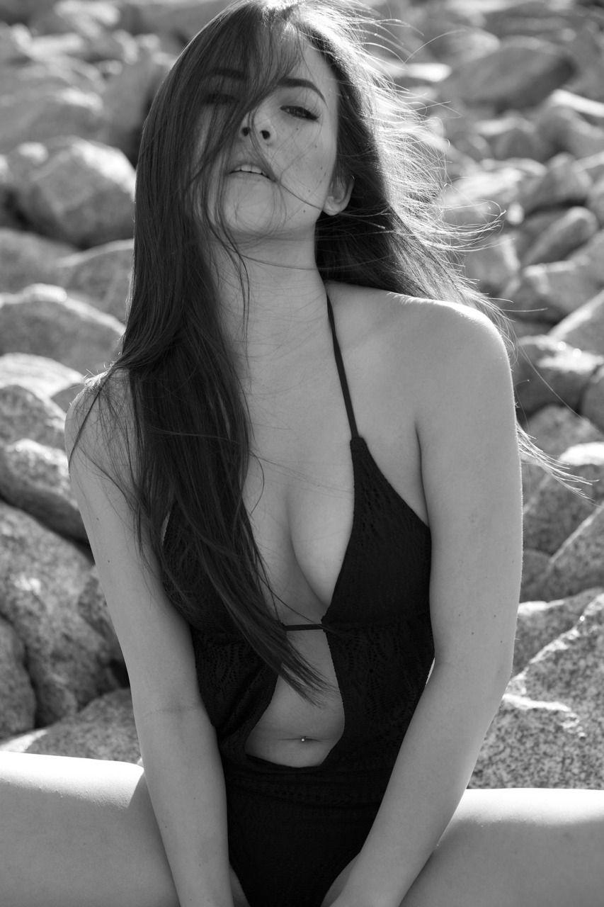 Hidden cam pics nude girls
