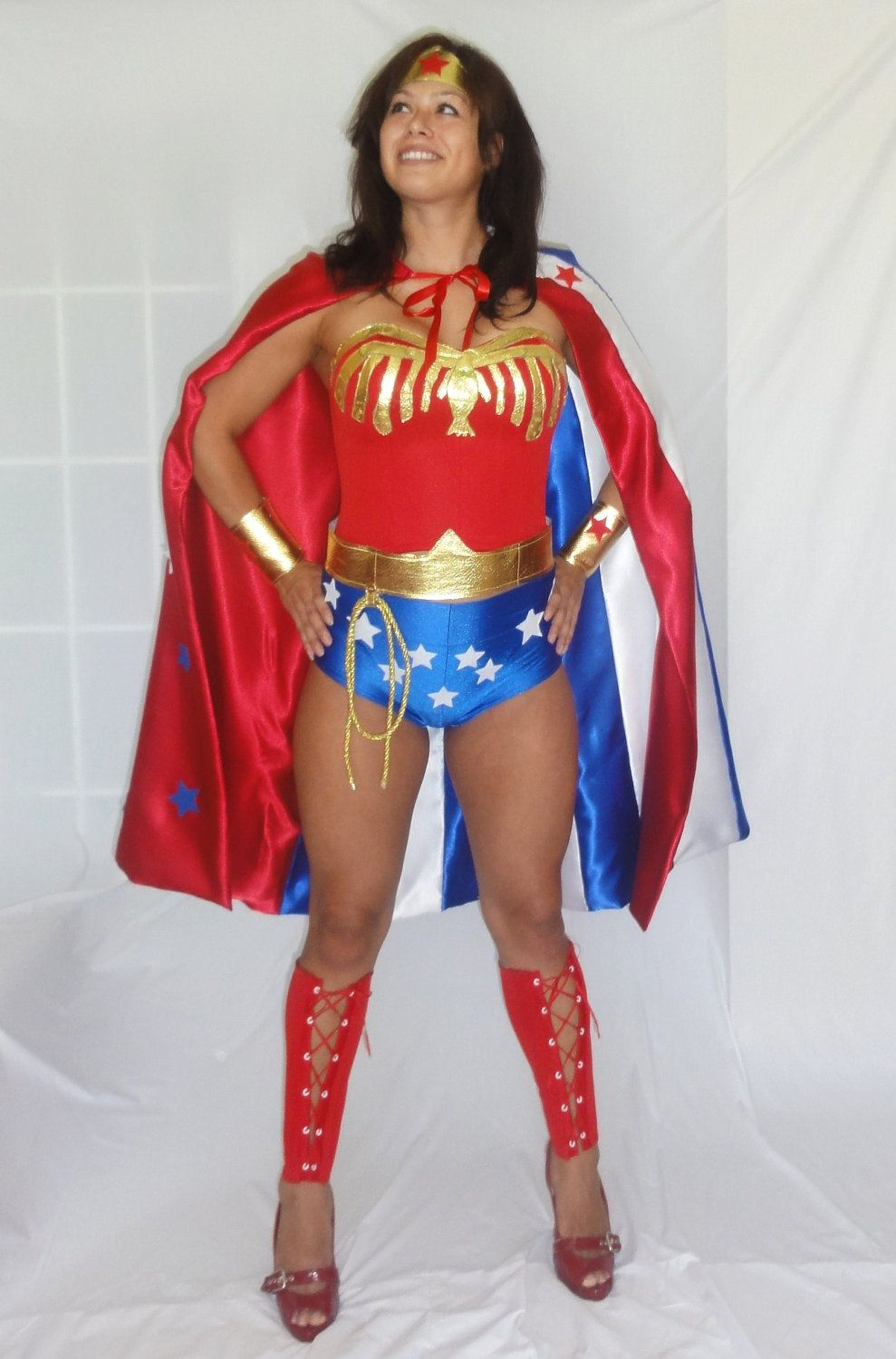 Wonder woman all costumes-1484