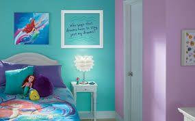 Image result for little mermaid bedroom