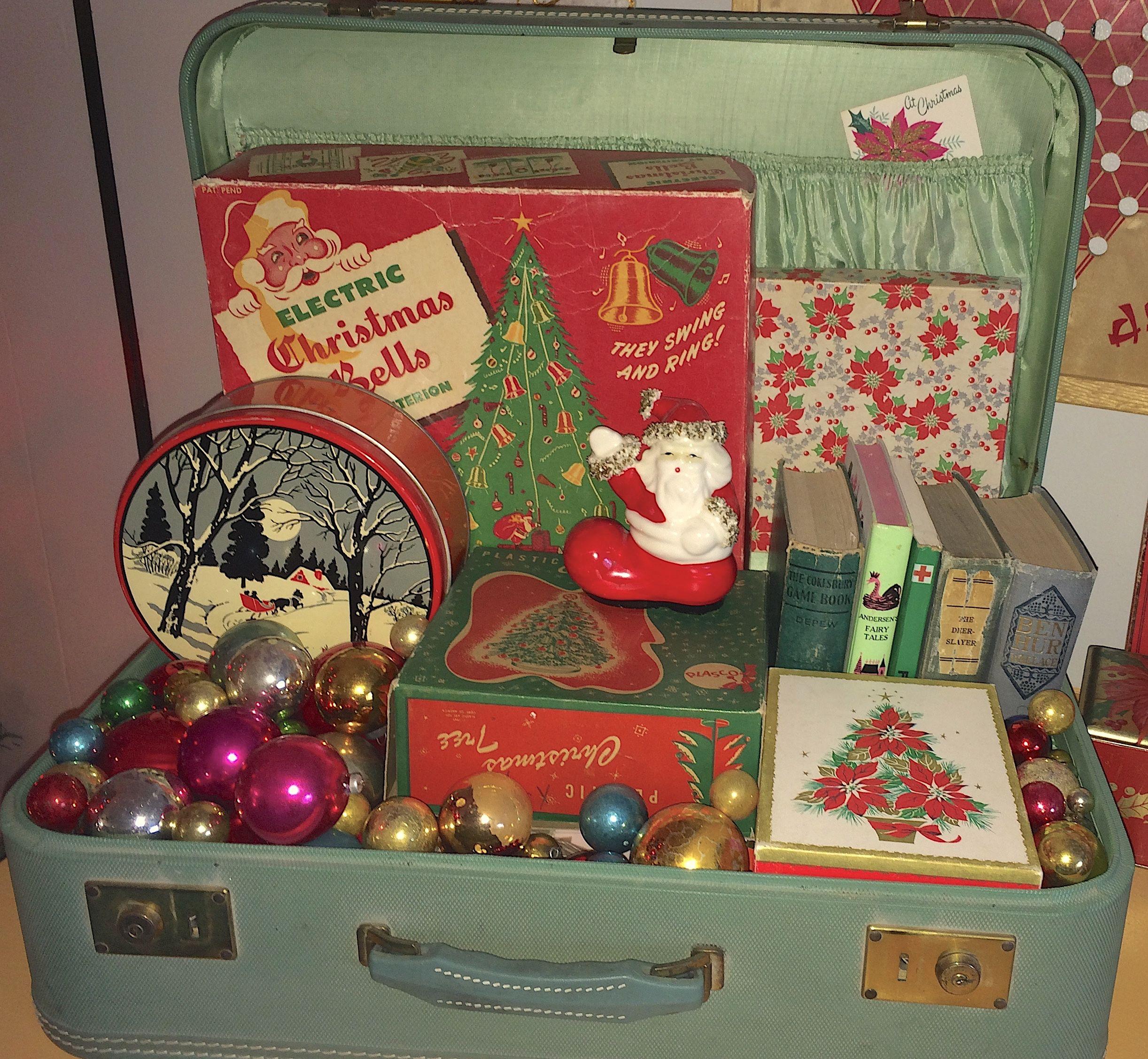 Men No Show Socks Forever 21 Christmas Booth Christmas Vignettes Retro Christmas Decorations