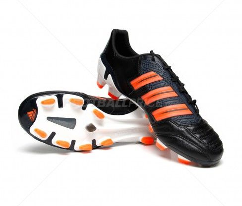 931ccd011a2c03 ... cheapest botas de fútbol adidas predator adipower trx fg adulto black  12995 9ef03 fd48a
