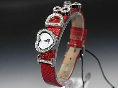 صور ساعات بناتى كيوت ساعات ماركات عالمية Silver Watch Accessories Bling