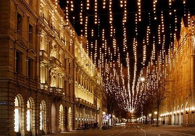 Christmas In Greece Christmas In Greece Athens Travel Greece
