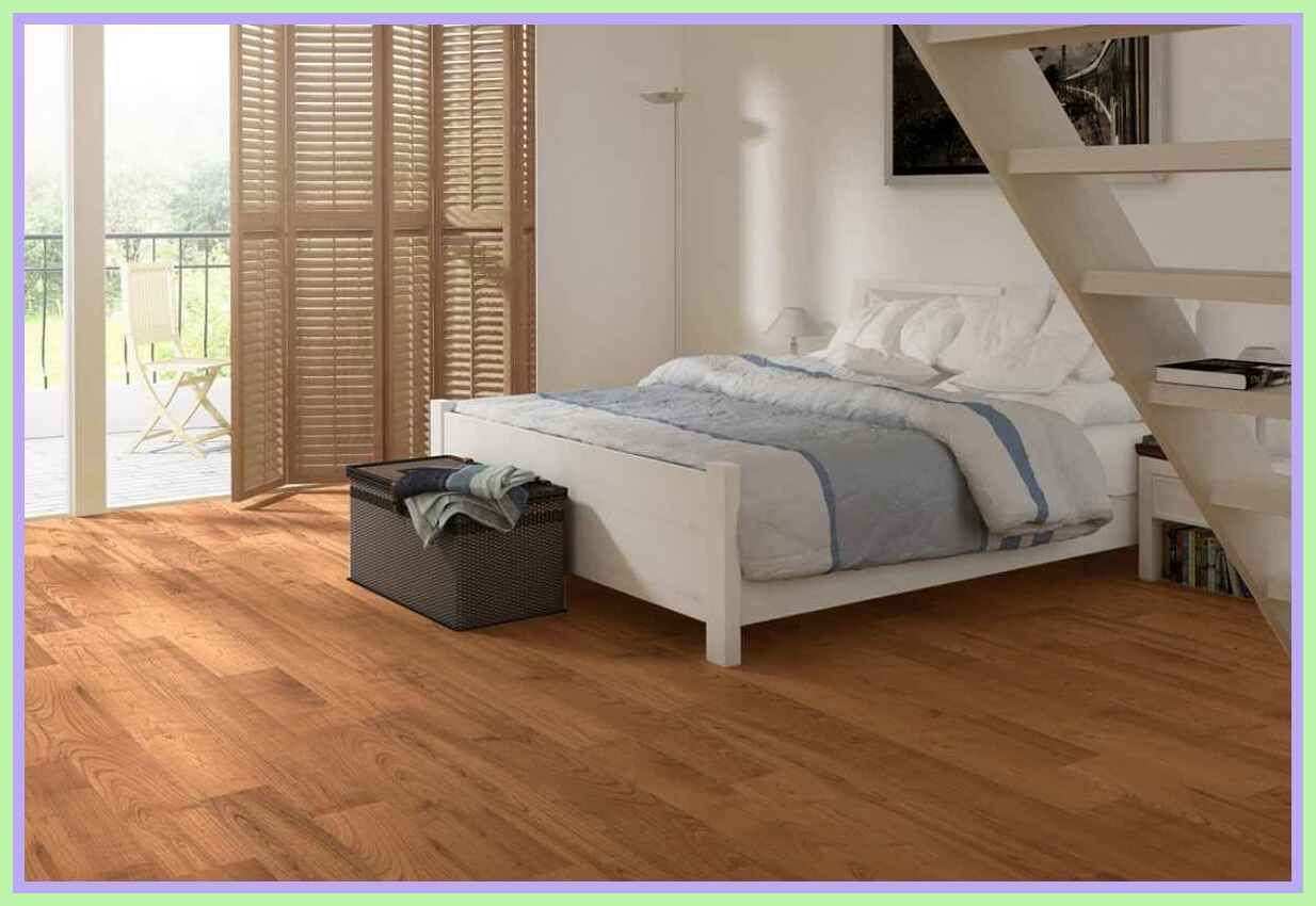 103 Reference Of Flooring Bed Ideas Oak In 2020 Cheap Flooring Inexpensive Flooring Cheap Vinyl Flooring