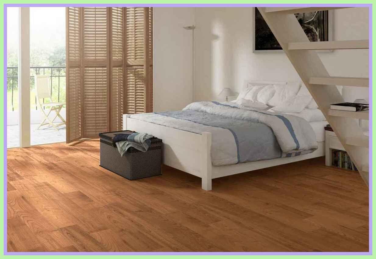 Linoleum Pros Cons Wood Finish Bedroom Flooring Interior Design Ideas House Flooring Living Room Furniture Layout Bedroom Flooring