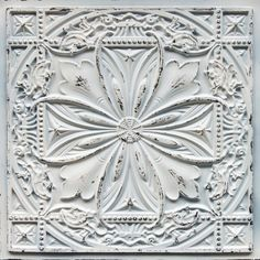 Decorative Tin Tiles For Wall Faux Tin Ceiling Tile  24 X 24  #dct 10  Faux Tin Ceiling Tiles
