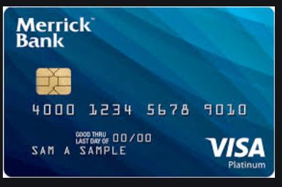 Creditcard Numbers In 2020 Visa Credit Card Credit Card Application Credit Card Website