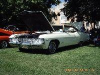 1967 Chevrolet Impala 1967 Impala Supper Sport 396 4 Speed With Images Impala Chevrolet Impala Chevrolet