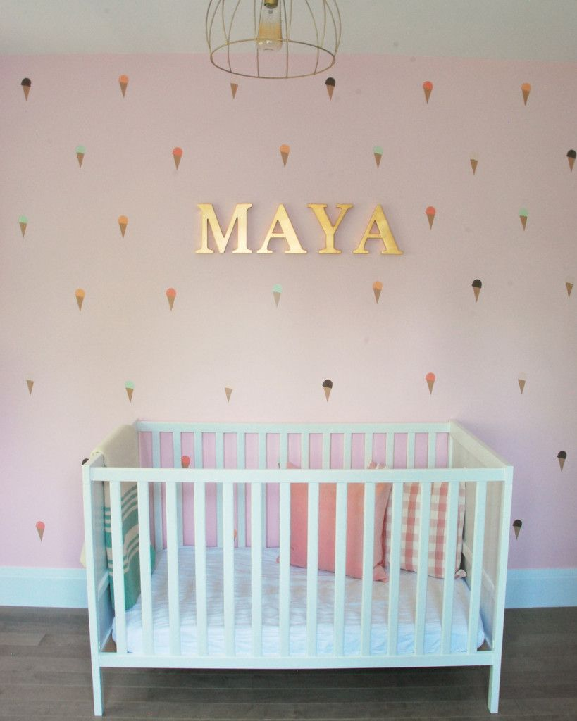 The 12 Best Paint Colors for a Kids\' Rooms   Nursery, Room and ...