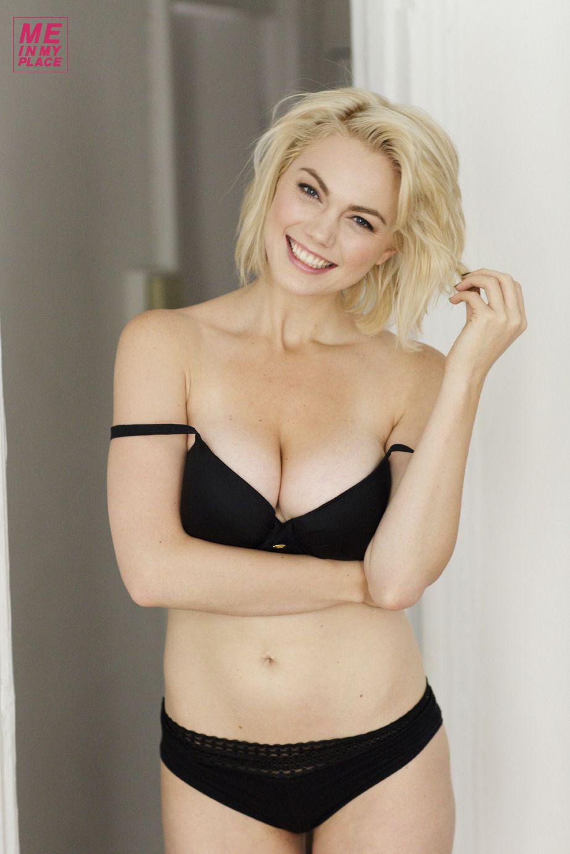 nude 40+ women